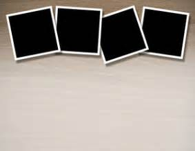 foto template free stock photos rgbstock free stock images template