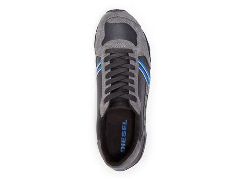 sports shoes unlimited voucher diesel harold solar sneakers 28 images diesel diesel