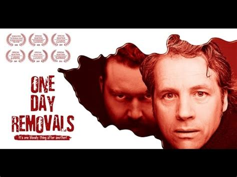 film one day removals one day removals watch full movie download full movies