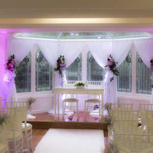 wedding drapes hire wedding product equipment hire feel good events melbourne