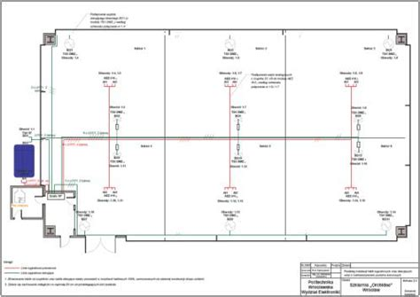 project plc diagrams project wiring diagram and circuit