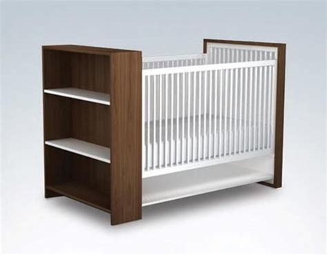What Causes A To Crib by Ducduc Cribs Recalled Due To Fall And Entrapment Hazards