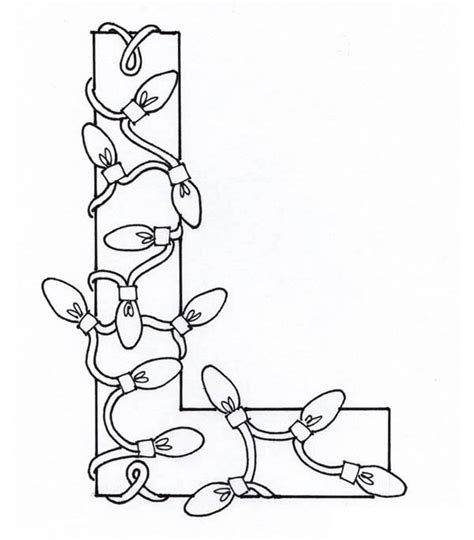 U Of L Coloring Pages by U Of L Coloring Pages Coloring Pages