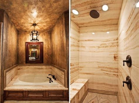 Onyx Shower Reviews by Onyx Shower And Tub Yelp