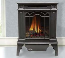 Showcase Fireplace Seekonk by Gas Stoves Fireplace Gas Inserts Vented Vent Free