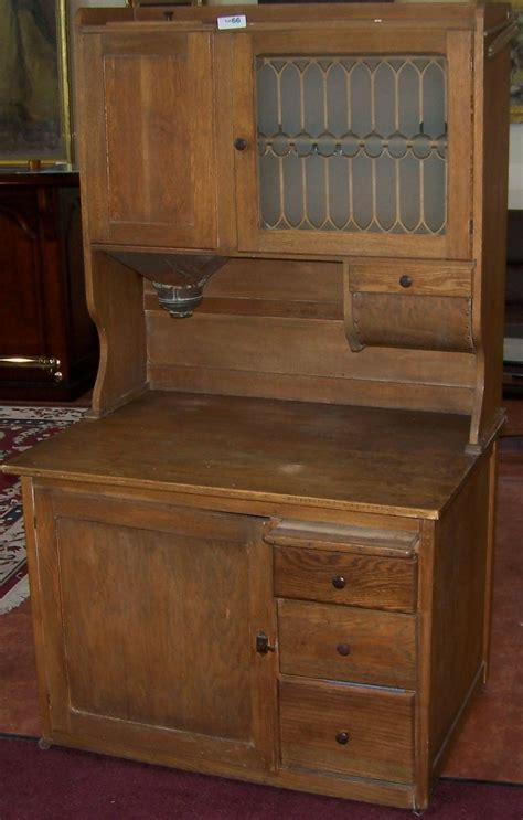 Cabinet Cabinet by Antique Bakers Cabinet Antique Furniture