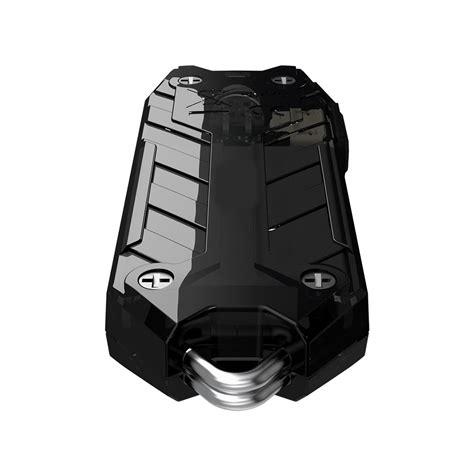 Lu Senter Gantungan Kunci Dgn 5 Led senter ultraviolet portable desain kecil bisa dijadikan gantungan kunci sekaligus