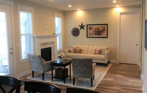expert home remodeling in utah sac remodeling