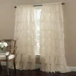 25 best ideas about shabby chic curtains on pinterest vintage curtains shaby chic and girls
