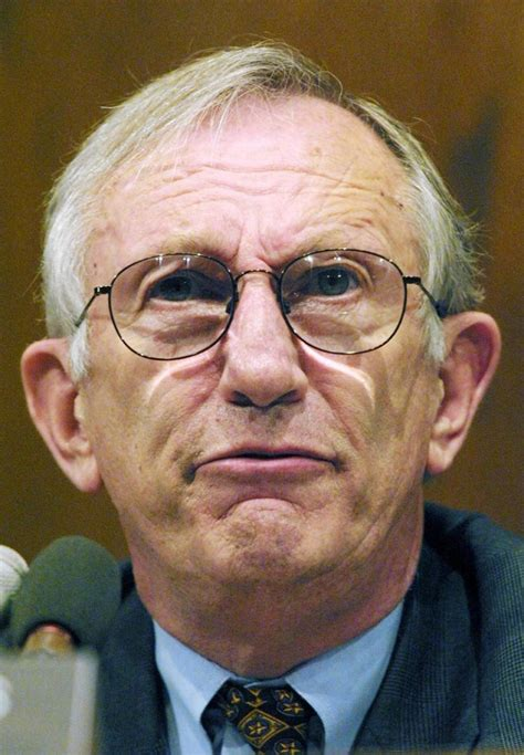 vermont jim jeffords former vermont u s sen james jeffords dies at 80 ny daily news