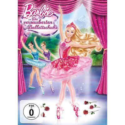 Dvd In Schwanensee Mytoys Dvd Ballett Box Nu 223 Knacker Schwanensee Mytoys