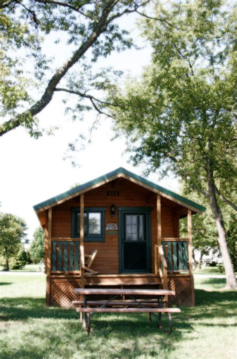 Navy Lodge Island Cottages by Navy Vacation Rentals Cabins Rv More Navy Getaways Rv Parks Cottages