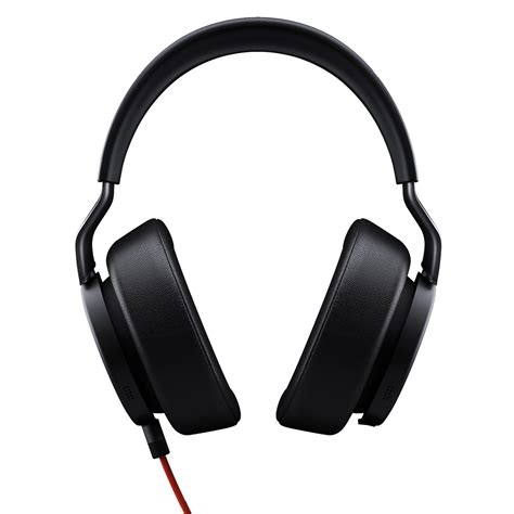 Bluetooth Headset Remax 195hb High Sound Quality jabra high fidelity active noise cancelling headset