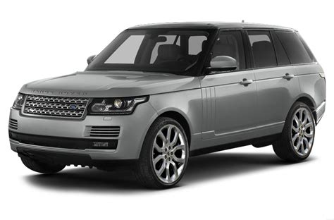 expensive range rover luxury fast cars wallpapers 2013 land rover range rover