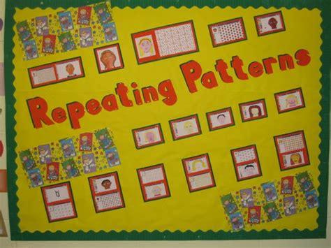 pattern games iwb redbridge schools ict leaders ict update iwb science