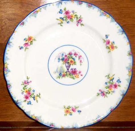 paragon pattern numbers paragon haddon hall blue trim at replacements ltd