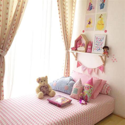 Dekorasi Dinding dekorasi dinding kamar anak perempuan cewek masa kini