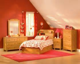 kid room kids room ideas 2