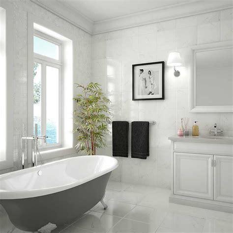 carrara-hd-porcelain-floor-amp-ceramic-wall