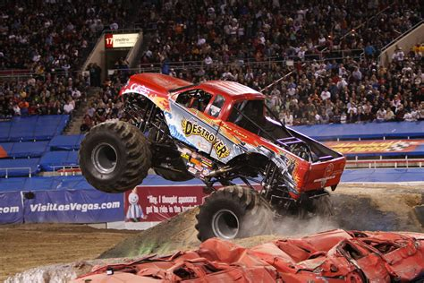 monster truck show discount monster jam truck show discount tickets coming to tacoma
