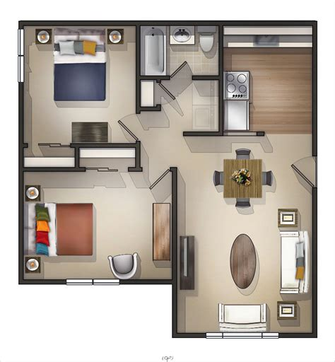 create apartment layout bedroom 2 bedroom apartment layout bedroom ideas for toilet and bath