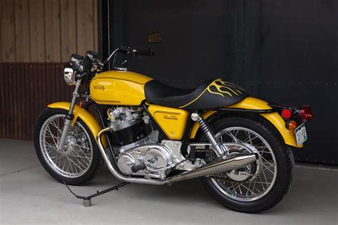 Motorcycle Dealers Colorado Springs fresh bmw motorcycles colorado springs honda motorcycles