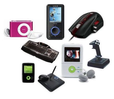 tech gadget gifts cool gadget blogs science tech articles ilikealot