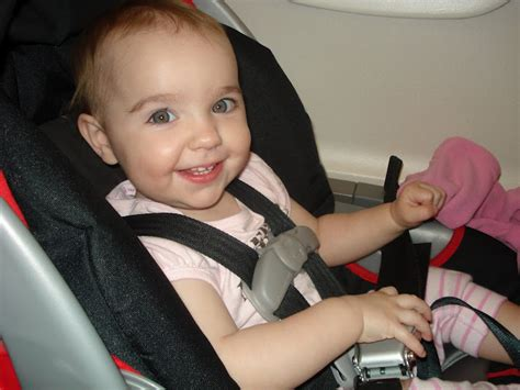 car seat for 2 year on airplane carseatblog the most trusted source for car seat reviews