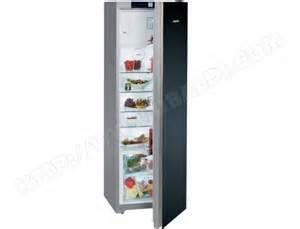 frigo 1 porte frigo 1 porte sur enperdresonlapin