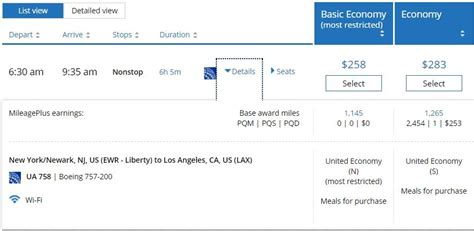 united economy baggage allowance free baggage united airlines free baggage united airlines