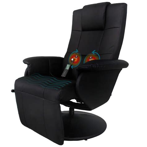 gaming recliner chairs recliner massage chair shiatsu stool cinema sofa relax