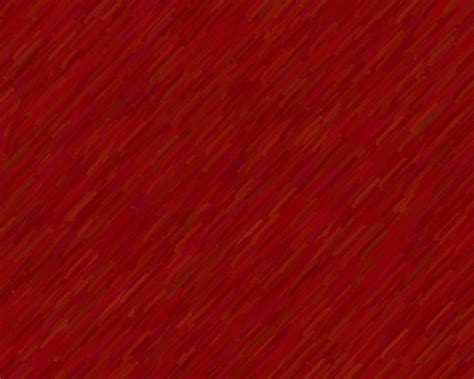 background maroon maroon colour backgrounds wallpaper cave