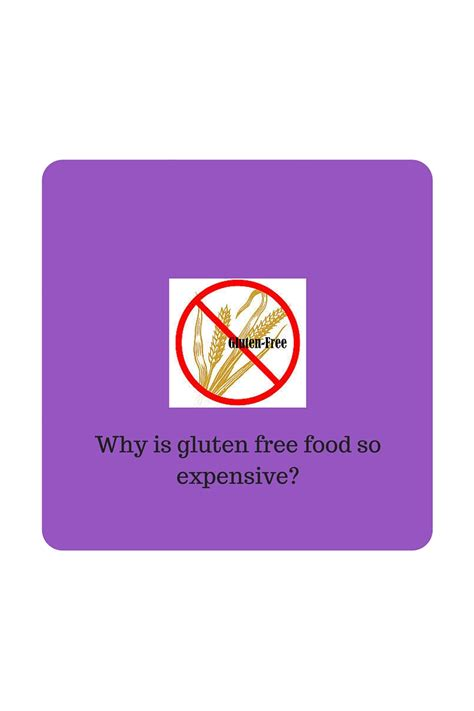 best place to buy food top 7 places to buy gluten free food without breaking the bank
