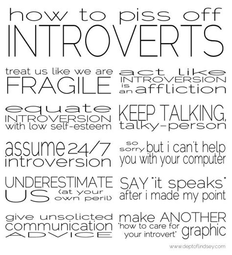 introvert survival tactics how to make friends be more social and be comfortable in any situation when youã re ã d out and just want to go home and tv alone books how to care for introverts and extroverts jason molin