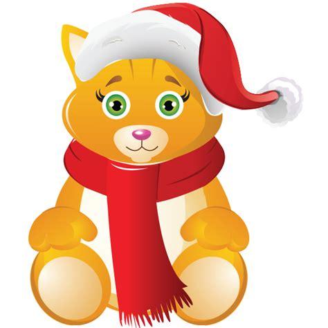 christmas emoticons symbols emoticons