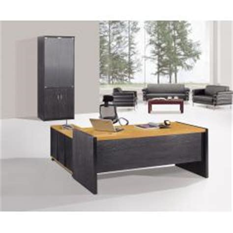sale luxury executive office desk luxury executive desk luxury executive desk manufacturers