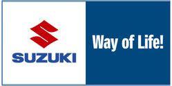 Suzuki Australia Office Scottsdale Suzuki Home