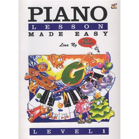 piano lessons made easy level 1 absolute pianoabsolute piano