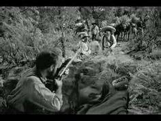 filme stream seiten the treasure of the sierra madre 1000 images about treasure of the sierra madre the on