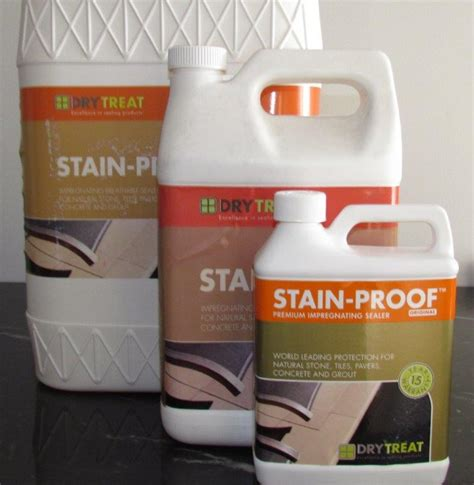 bathroom sealant cleaner marble bathroom tiles sealer dry treat marble cleaner sealer products in new zealand