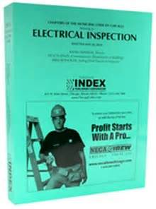 Illinois Plumbing Code Book by Illinois Construction Book Express