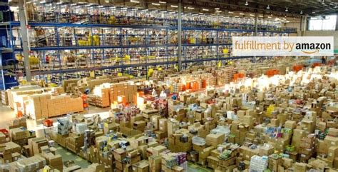amazon fba forest shipping freight forwarder fba air sea