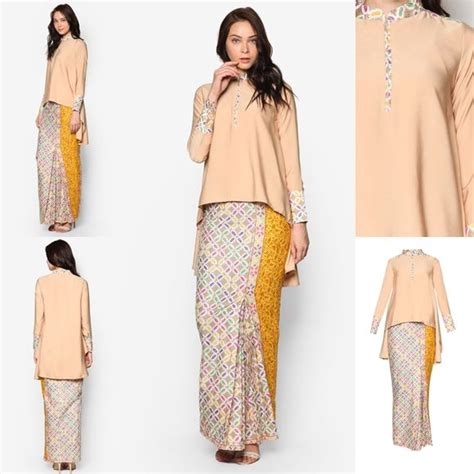 1000 images about sewing baju kurung on pinterest baju kurung view 1000 ideas about baju kurung on pinterest kebaya hijab