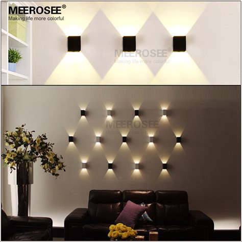 interior led lights for home high quality interior led wall lights indoor sconces