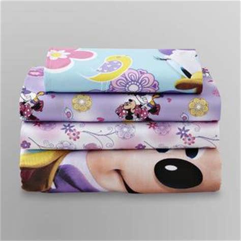 toddler bed bundles disney minnie mouse toddler bed bedding set bundle baby baby bundles toddler