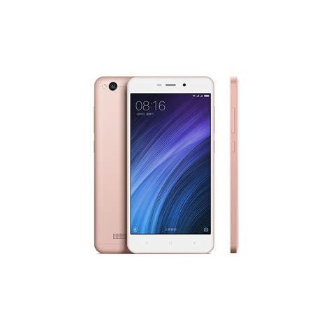 Sale Xiaomi Redmi 4a Gold Ram 2gb Rom 16gb xiaomi mi redmi 4a 2gb 16gb