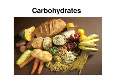 carbohydrates uk quiz on carbohydrates by uk teaching resources tes