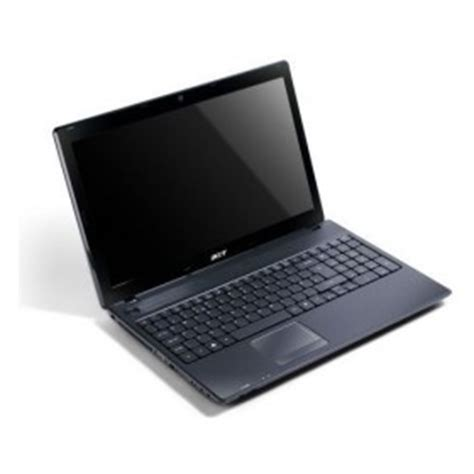 Hardisk Laptop Acer 4739 acer aspire 4739 notebook win7 win8 drivers applications updates notebook drivers