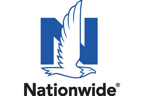 nationwide insurance harvest for hunger lunch and learn at nationwide akron canton regional foodbank