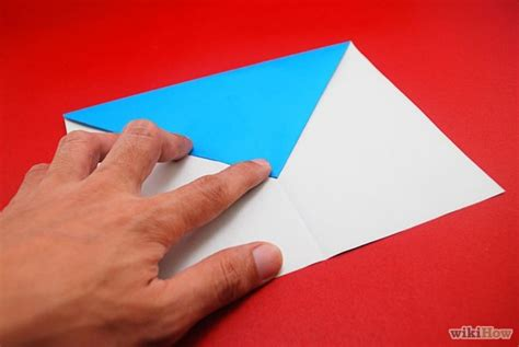 How To Make A Paper Airplane That Loops - how to make a looping paper airplane 28 images how to